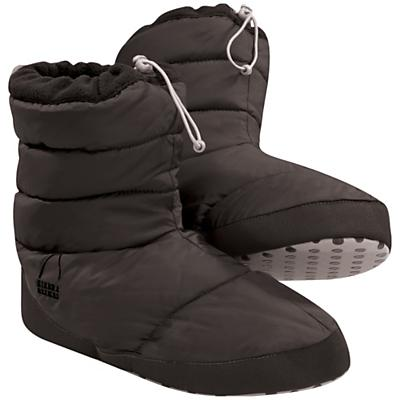 Sierra Designs Men's Pull-On Down Bootie