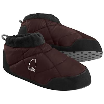 Sierra Designs Men's Down Moc