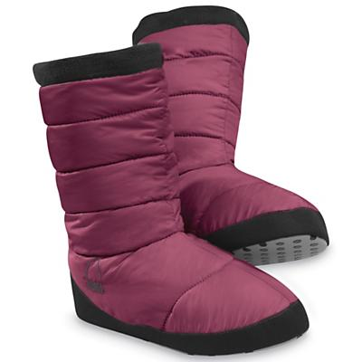 Sierra Designs Women's Pull-On Down Bootie