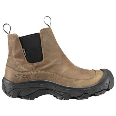 Keen Men's Anchorage Boot