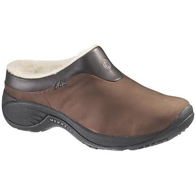 Merrell Women's Encore Ice Shoe