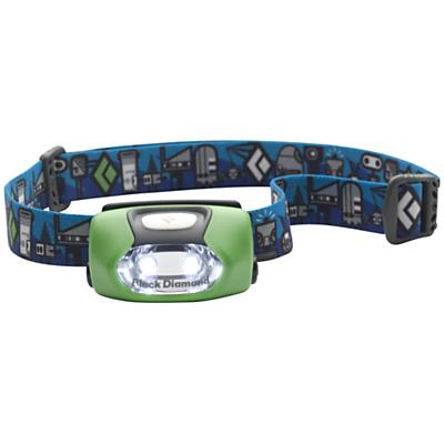 Black Diamond Wiz Headlamp