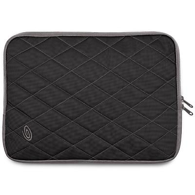 Timbuk2 Zip Sleeve
