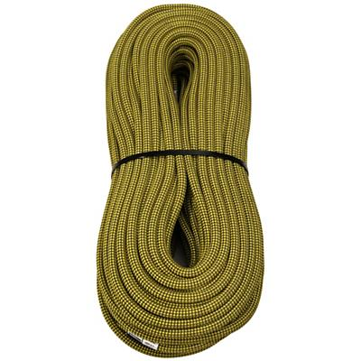 Metolius Monster 10.2 mm Rope Dry