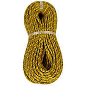 Metolius Monster 7.8 mm Rope Dry