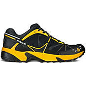Vasque Men's Mindbender Shoe