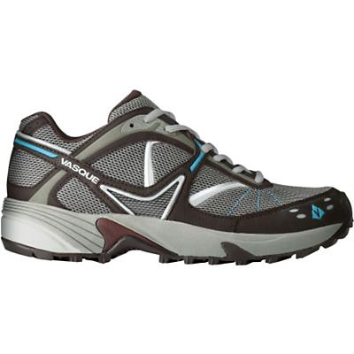 Vasque Women's Mindbender Shoe