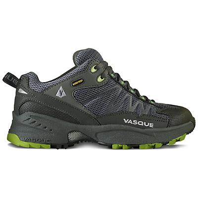 Vasque Women's Velocity GTX Shoe