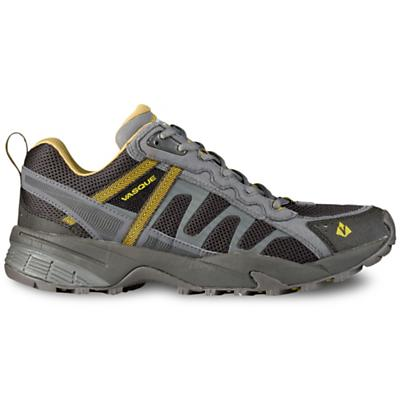 Vasque Men's Blur SL Shoe