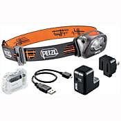 Petzl Tikka XP 2 Core Headlamp