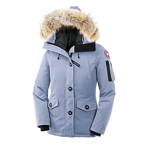 Canada Goose mens replica store - Canada Goose Products On Sale