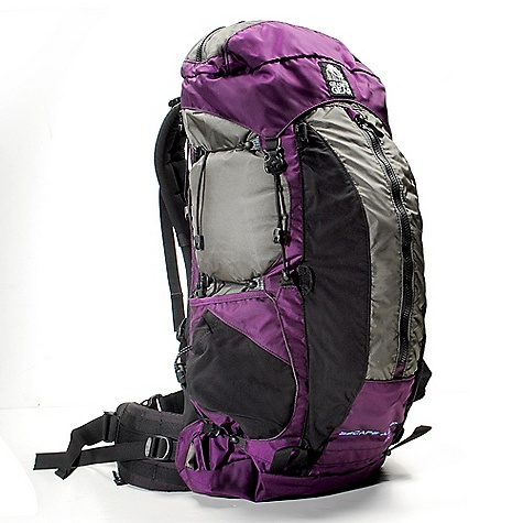 Granite Gear Escape A.C. 40 Ki