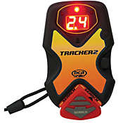 Backcountry Access Tracker2 Avalanche Beacon