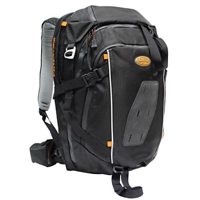 Backcountry Access Float30 Pack
