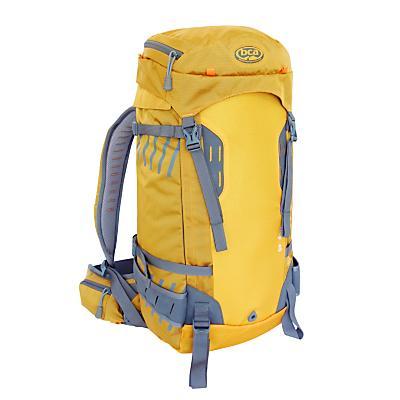 Backcountry Access Stash Alp40 Pack