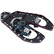 MSR Women's Lightning Axis Snowshoes