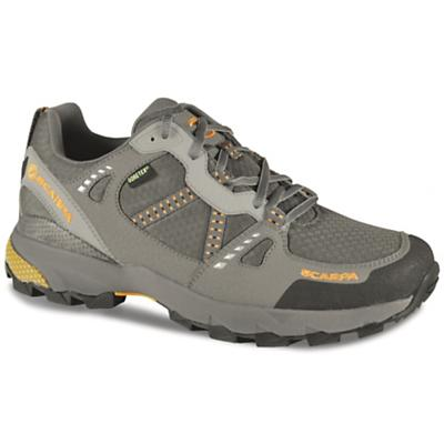 Scarpa Men's Pursuit GTX Shoe
