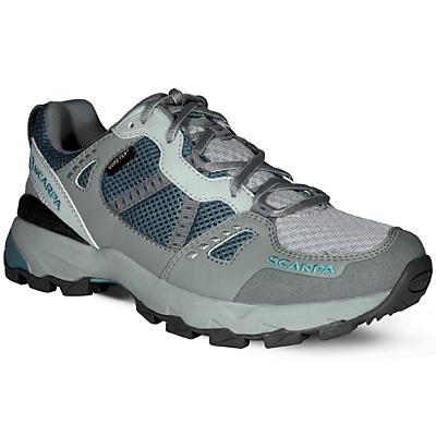 Scarpa Women's Pursuit GTX Shoe