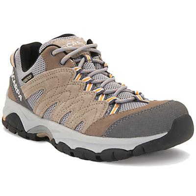 Scarpa Women's Moraine GTX Shoe
