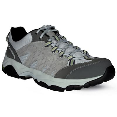 Scarpa Women's Moraine Shoe