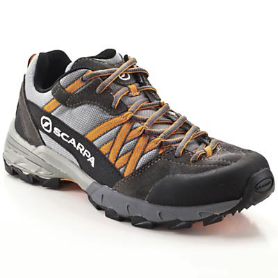 Scarpa Men's Epic Shoe