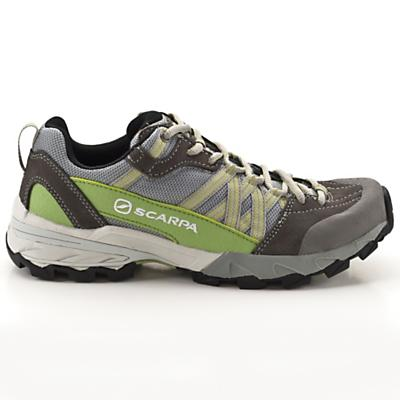 Scarpa Women's Epic Shoe
