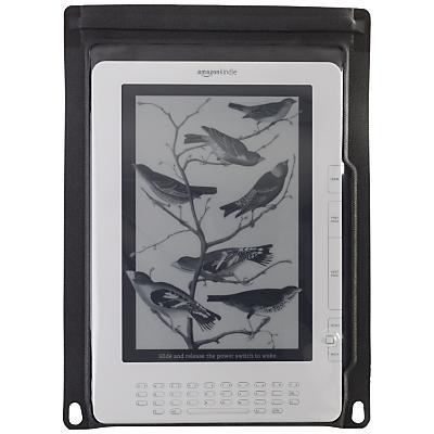 SealLine E-Reader Case