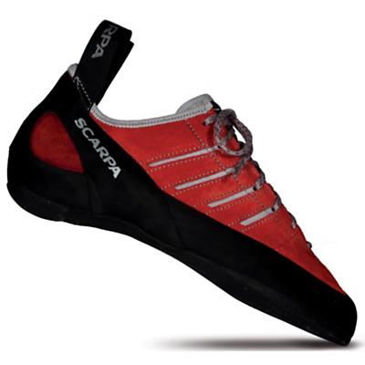 Scarpa Men's Thunder Shoe