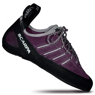 Scarpa Women's Thunder Shoe