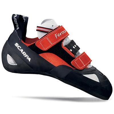 Scarpa Feroce Climbing Shoe
