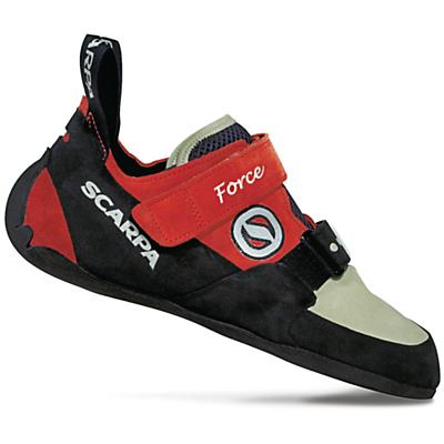 Scarpa Men's Force Shoe