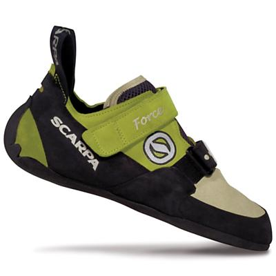 Scarpa Women's Force Shoe