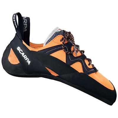 Scarpa Vapor Climbing Shoe