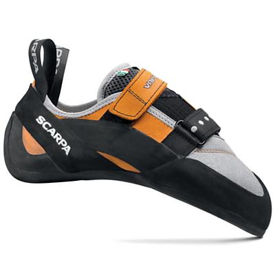 Scarpa Vapor V Shoe