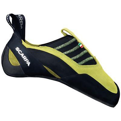 Scarpa Vapor S Climbing Shoe