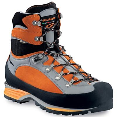 Scarpa Men's Triolet Pro GTX Boot