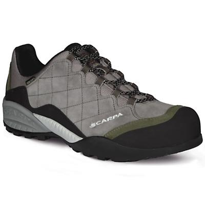 Scarpa Men's Mystic GTX Shoe