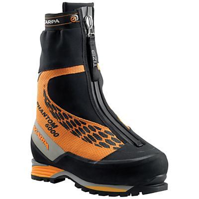 Scarpa Phantom 6000 Boot