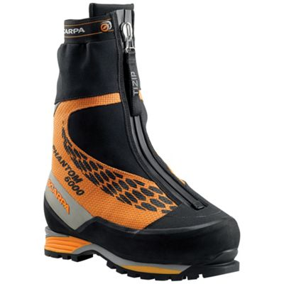 Scarpa Phantom 6000 Boot