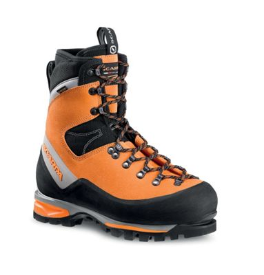 Scarpa Men's Mont Blanc GTX Boot