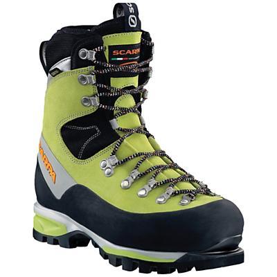 Scarpa Women's Mont Blanc GTX Boot