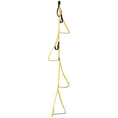 Metolius 4 Step 1 inch Aider Ladder