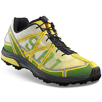 Garmont Men's 9.81 Bolt DL Shoe