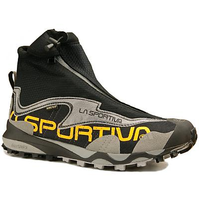 La Sportiva Men's Crossover Shoes