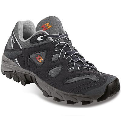 Garmont Men's Momentum GTX Shoe