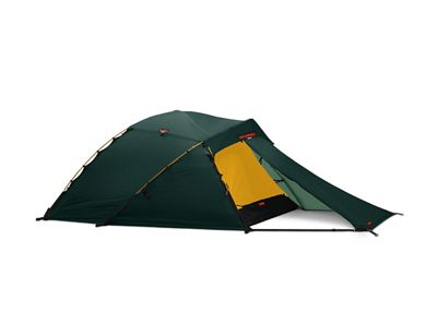 Hilleberg Jannu 2 Person Tent