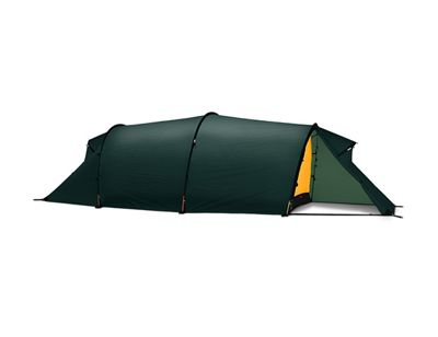 Hilleberg Kaitum 2 Person Tent