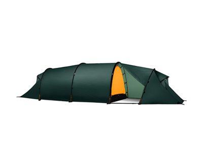 Hilleberg Kaitum GT 2 Person Tent
