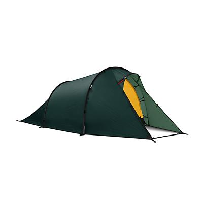 Hilleberg Nallo 3 Person Tent