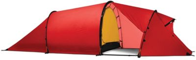 Hilleberg Nallo GT 3 Person Tent